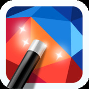 photowonder_icon
