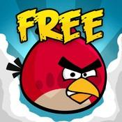 angrybirdsfree_icon