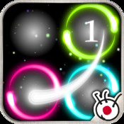 numberzone_icon