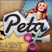 petapic_icon