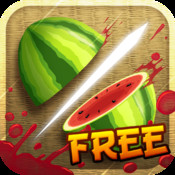 fruitninjafree_icon