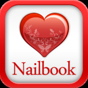 nailbook_icon