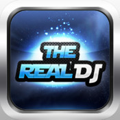 therealdj_icon