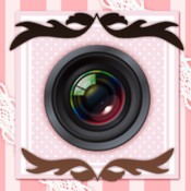 decoblend_icon