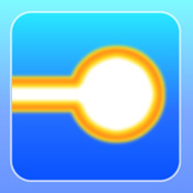 kiaibeam_icon