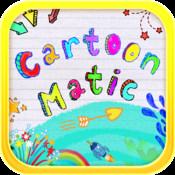 cartoonmatic_icon