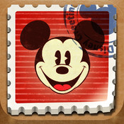 disneygreetingcard_icon