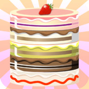 mugencaketower_icon