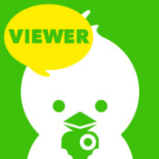 twicasviewer_icon