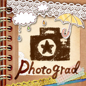 photograd_icon