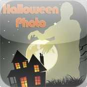 halloweenphoto_icon