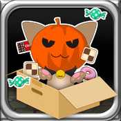 nekohalloween_icon