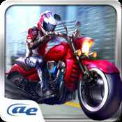 3dbike_icon