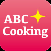 abccooking_icon