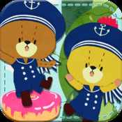 cookiejump_icon