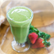 greensmoothie_icon