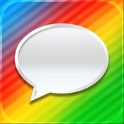 messagecolorful_icon