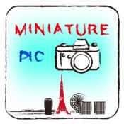 miniaturepic_icon
