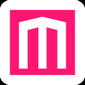 modelpress_icon