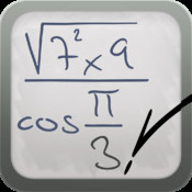 myscriptcalculator_icon