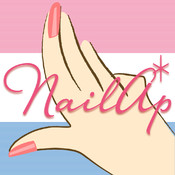 nailap_icon