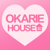 okariehouse_icon