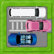 parkingblock_icon