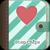 stepchips_icon