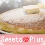 sweetsplus_icon