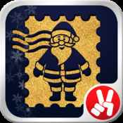 christmascard_icon