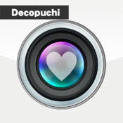 decopuchi_icon