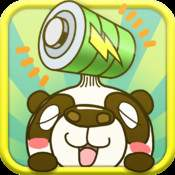 gorogoropanda_icon