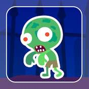 pechankozombie_icon