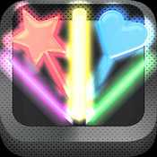 penlight_icon