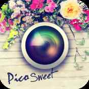 picosweet_icon