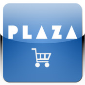 plazaonlineshop_icon