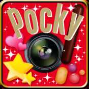pockysharecamera_icon