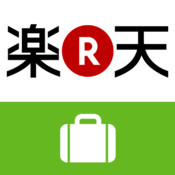 rakutentravel_icon