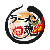 ramentamashii_icon