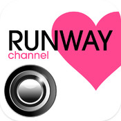 runwaychannel_icon