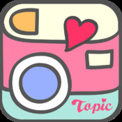 topic_icon