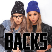 backs_icon