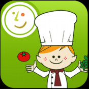 bistroanimeshi_icon