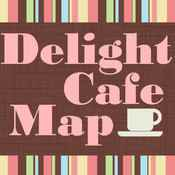 delightcafe_icon