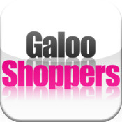 galoo_icon