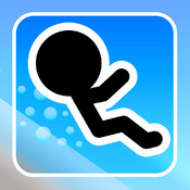 girigiriwaterslider_icon
