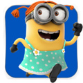 minionrush_icon_201312