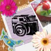 photodeco_icon