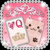 princesssolitaire_icon