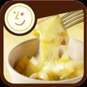 tororicheese_icon
